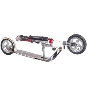 Hulajnoga Big Wheel AIR 205