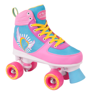 Wrotki Skate Wonders