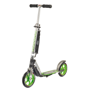 Hulajnoga Big Wheel GS 205