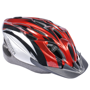 Kask rowerowy Storm